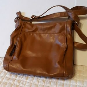 Relic Bags - Womens purse